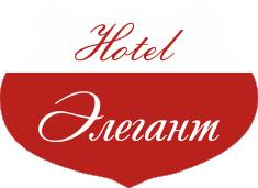 elegant54.ru